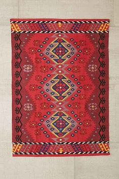 Rugs | Apartment - Urban Outfitters 5x7 $99