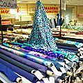 Souvent on me demande où acheter du tissu sur Paris ?Je vous ai fais un petit récapitulatif d'adresses de tissu, cuirs et peaux,... Boutique Haute Couture, Blog Couture, Mercerie Paris, Suit Fabric, Couture Sewing, Floor Patterns, Sewing Crafts, Diy And Crafts, Crochet