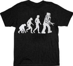 Sheldon Cooper T-Shirts on Sale | TV Store Online