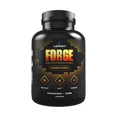 Legion Forge Belly Fat Burner Lose Your Love Handles Get a Flat Stomach and Trimmer Waist Fast Helps With Stubborn Leg Butt Fat Too With Yohimbe HMB Choline All Natural 45 Servings >>> Visit the image link more details. Stomach Fat Burner, Belly Fat Burner Fast, Flat Stomach, Flat Tummy, Fat Burners For Men, Natural Fat Burners, Lose Fat, Lose Belly Fat, Best Fat Burner