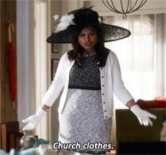 26 Things Weve Learned From The Mindy Project This Season