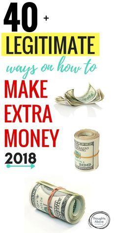 Over 40 legitmate steps guide on how to make money online #makemoneyonline #makeextramoney #sidehustles #makemoney #savemoney #makemoneyfast #makemoneyquick #makemoneyfast #makemoneyselling #passiveincomeideas