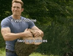 The Best 26 Funny Pictures Of 2019 Funny Marvel Memes, Marvel Jokes, Dankest Memes, Meme Meme, Funny Relatable Memes, Funny Texts, Funny Jokes, Hilarious, Funniest Memes