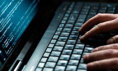Supprimer Trojan:Win/32.Gudra.A : guide de désinstallation étape à étape – Nettoyer Logiciels Malveillants PC
