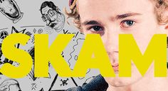 Julie Andem the woman behind NRK's international success, SKAM has said yes to to direct and develop the American version of the series.