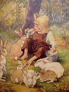 Image result for monday's child travelling to see jesus book illustration