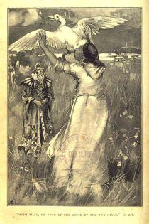 Yeats: Irish Fairy Tales