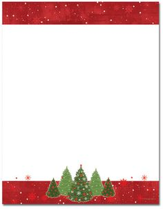 41 best holiday papers images on pinterest christmas stationery