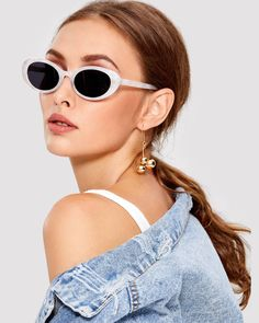 6e60f3778f2 15 Stylish Sunglasses All Under  20 to Wear This Summer