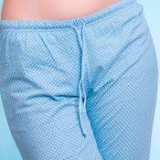 3 liikkeen pilatesjumppa lantionpohjan lihaksille | Hyvä Terveys