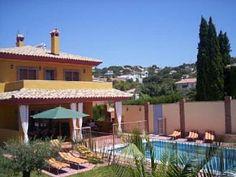 Alhaurin De La Torre: House / Villa - ALHAURIN DE LA TORREVacation Rental in Alhaurin de la Torre from @homeaway! #vacation #rental #travel #homeaway