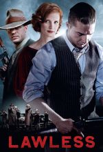 Watch Lawless full HD movie online - movies, series online, in the Depression-era Franklin County, Virginia, a bootlegging gang is threatened by authorities who want a cut of their profits. Streaming Movies, Hd Movies, Movies Online, Movies And Tv Shows, Movie Tv, Movies 2019, Netflix Movies, Streaming Vf, Drama Movies