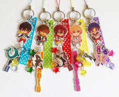 I want Makoto key chain! Anime Diys, Anime Crafts, Free Pics, Free Pictures, Nerd Merch, Cool Anime Pictures, Swimming Anime, Splash Free, Makoto Tachibana