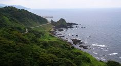 Noto Peninsula Travel Guide #Japan