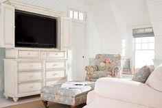 ethanallen.com - Ethan Allen | furniture | interior design | lifestyles | vintage | media room