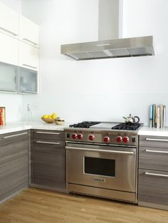 Grey kitchen cabinets with white countertops home design for Kitchen cabinets 4 less