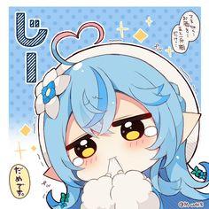 Chibi Girl, Cute Anime Chibi, Hatsune Miku, Memes, Kawaii, Fan Art, Kamen Rider, Artworks, Meme