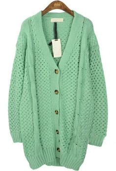 best worn with a mug of tea, leggings, and chunky knit socks. Want in blue, gray, and brown