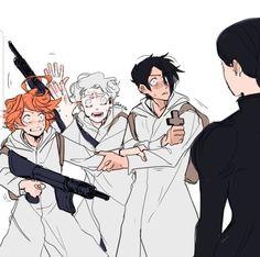 Otaku Anime, Anime Guys, Manga Anime, Anime Art, Fanarts Anime, Anime Characters, Japon Illustration, Funny Anime Pics, Anime Crossover