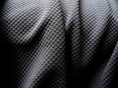 KN 14/15 11107-999 Wintertricot wiebertje zwart