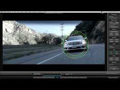 DaVinci Resolve Lite is the Free Version of a $29,995 Color Grading Suite