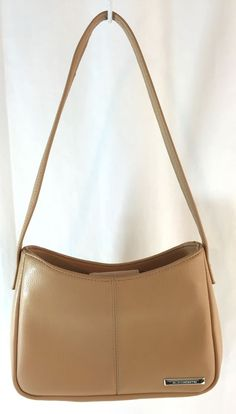 a1dc2ee9539 49 Best Handbags and Purses images   Side purses, Purses, handbags, Bags