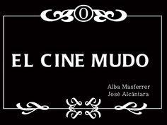 Charlie Chaplin, Cinema Tv, Alba, Classroom, Manual, Scrap, Fantasy, Piano Teaching, Silent Film