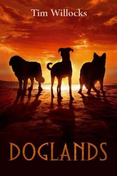 Furgal, a half-greyhound puppy, escapes a cruel dogtrack owner and sets out in the hope of finding his father and the fabled Doglands, later returning to try to free his mother, and the other abused dogs.