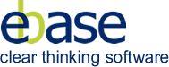 Ebase Xi combines browser and mobile app development, data integration and enterprise workflow to deliver the world's best rapid application development platform.#techevent for registration