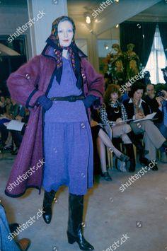 Yves Saint Laurent, Balenciaga Dress, Saints, Archive, Collection, Dresses, Design, Editorial Photography, Fotografia