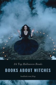 216 Best Books To Read For Halloween Images