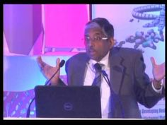 India's Most Admired Diabetologist Padma Shri Dr. V. Mohan at his best a...