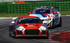 Mark Patterson, Types Of Races, Royal Park, Audi Sport, Audi Cars, Race Cars, Van, Racing, English