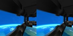 Real Flight Simulator Games - The Best Airplane Games Best Gaming Headset, Vr Headset, Best Flights, Space Station, Best Apps, Bruges, Logitech, Virtual Reality, Fun Workouts