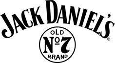 camino a la eternidad by dannyfilth01 vector pinterest rh pinterest co uk jack daniels logo eps jack daniels logo template generator