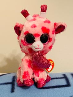 333 Best MY BEANIE BOO COLLECTION images in 2019  d511bdfe5013