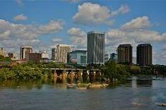 Destinations on the Rise - United States - TripAdvisor