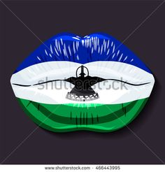 Find Foreign Language School Concept Lips Open stock images in HD and millions of other royalty-free stock photos, illustrations and vectors in the Shutterstock collection. Thousands of new, high-quality pictures added every day. Language School, Superhero Logos, Royalty Free Stock Photos, Africa, Flag, Illustration, Pictures, Art, Craft Art