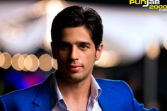 #Bollywood Hearthrob Sidharth Malhotra's Workout for Shirtless Scene in Hasee Toh Phasee