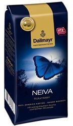 Dallmayr Neiva Ground Coffee
