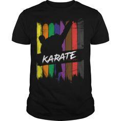 2 colors Karate shotokan karate belt diameter 10cm patch