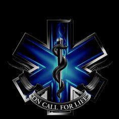 Paramedic Tattoos Emt Tattoos Tattoo Design Ems Star Of Life Tattoo . Paramedic Tattoo, Paramedic Humor, Paramedic Gifts, Ems Tattoos, Life Tattoos, Wrist Tattoos, Emergency Medical Services, Emergency Response, Ems Week