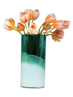 Chelsea Vase by Stone & Aster at Gilt