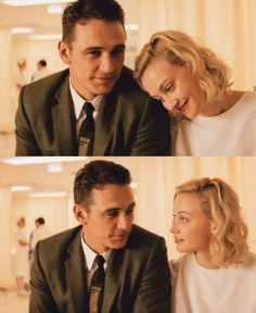 Sarah Lynn, Sarah Gadon, Canadian Actresses, James Franco, All I Ever Wanted, Movie Wallpapers, Best Couple, Film Movie, Movies Showing