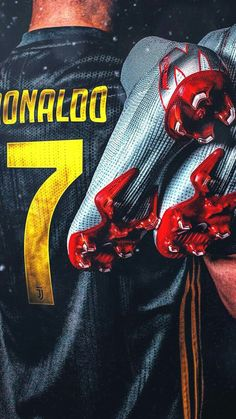 Bóng đá african american wonder woman shirt - Blouses and Tops Cristiano Ronaldo 7, Messi And Ronaldo, Cristiano Ronaldo Hd Wallpapers, Lionel Messi Wallpapers, Cr7 Messi, Ronaldo Football, Football Players, Real Madrid Football, Fc B