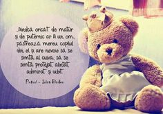 Beautiful Words, Binder, Teddy Bear, Quotes, Blog, Animals, Life, Hipster Stuff, Insomnia