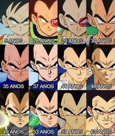 Años=years