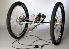 Bildergebnis für zweirad hinterachse fahrrad nachrüstung
