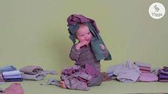 Vigga Creates a Circular Economy for Baby and Maternity Clothes   Parents always talk about how kids grow up so fast, but Vigga was one of the first companies to recognize that those comments aren't nostalgic salvos about the passage of time — they're complaints. Babies...