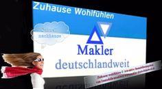 Immobilienangebote finden von Immobilienmaklern in Künzelsau